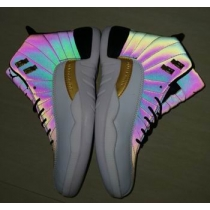 china wholesale air jordan 12 shoes aaa