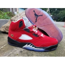 cheap wholesale air jordan 5 shoes aaa