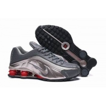 cheap wholesale nike shox men shoes