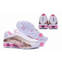 buy wholesale nike shox women shoes