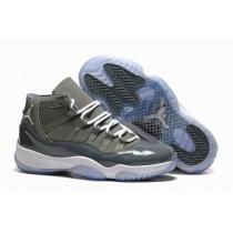wholesale jordan 11 shoes