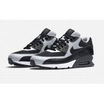 wholesale cheap Nike Air Max 90 shoes