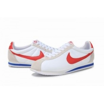 wholesale cheap Nike Cortez shoes china