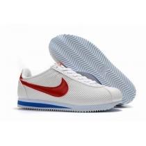china cheap wholesale Nike Cortez shoes