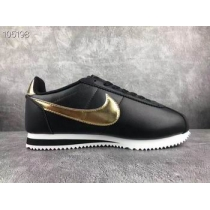 china cheap wholesale Nike Cortez shoes