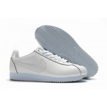 cheap wholesale Nike Cortez women shoes online