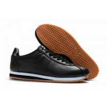 free shipping wholesale Nike Cortez shoes in china