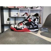 china cheap air jordan 4 shoes discount