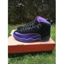 china cheap Jordan 12 aaa shoes online