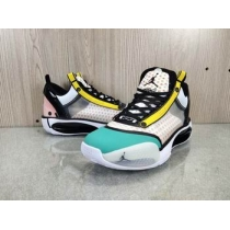 china Nike Air Jordan 34 shoes low top free shipping