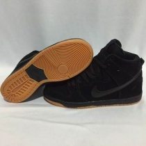 wholesale nike dunk sb shoes cheap online