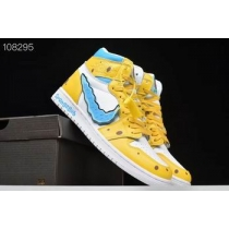 cheap nike air jordan 1 shoes aaa for sale