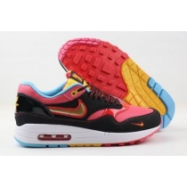 cheap Nike Air Max 1 shoes wholesale in china women
