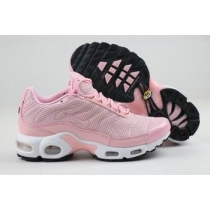 cheap Nike Air Max TN shoes wholesale in china