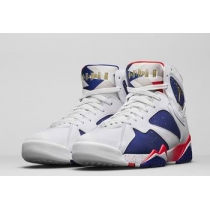 jordans 7 shoes for sale cheap