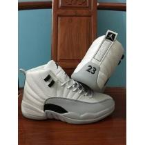 cheap Jordan 12 aaa shoes online