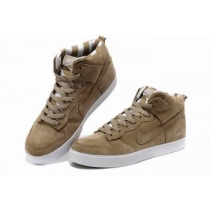 cheap nike Dunk Sb High shoes online men
