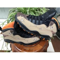 low price air jordan 10 shoes online cheap