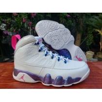low price nike air jordan 9 shoes in china