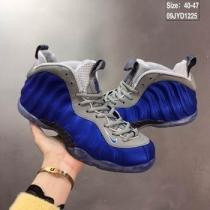 free shipping Nike Air Foamposite One for sale online