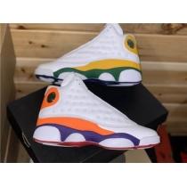 cheap wholesale nike air jordan 13 shoes aaa aaa