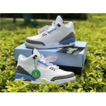 cheap wholesale nike air jordan 3 shoes aaa aaa online