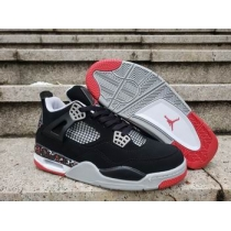 buy nike air jordan 4 shoes low price from china