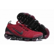 buy Nike Air Vapormax 2019 shoes low price online