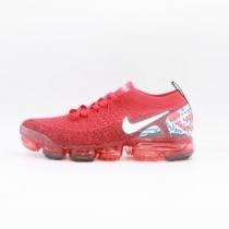 cheap Nike Air Vapormax flyknit women shoes wholesale in china