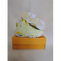 buy wholesale nike air jordan 6 shoes in china
