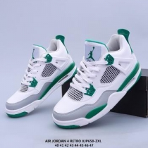 buy cheap nike air jordan 4 shoes aaa in china