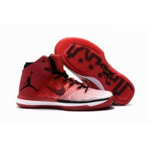 china cheap nike air jordan 31 shoes