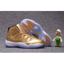 free shipping cheap nike air jordan 11 shoes online,china cheap nike air jordan 11 shoes