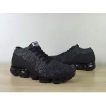 cheap wholesale Nike Air VaporMax men shoes