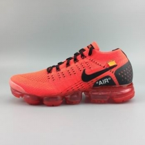 cheap wholesale Nike Air VaporMax men shoes