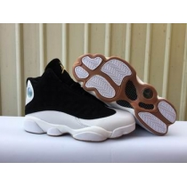 wholesale air jordan 13 shoes men