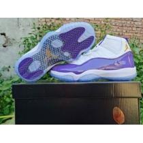 cheap nike air jordan shoes in china