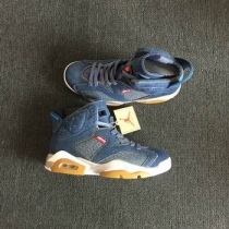 china cheap air Jordan 6 aaa men,china wholesale air jordan 6 shoes aaa
