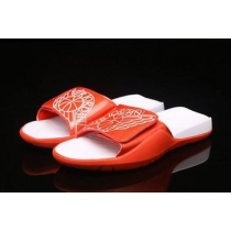 cheap Jordan Slippers from china