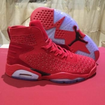 cheap air jordan 6 shoes aaa from china