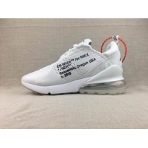 cheap nike air max 270 shos from china