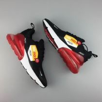 cheap Nike Air Max 270 shoes off white