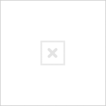 cheap wholesale Nike Lebron 17 jame shoes in china