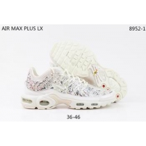 china Nike Air Max Plus TN shoes low price
