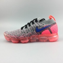 women shoes Nike Air VaporMax 2018 from china wholesale