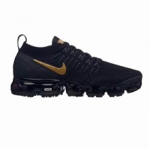 cheap wholesale Nike Air VaporMax shoes men