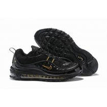 china nike air max 98 shoes wholesale