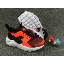 china cheap nike air max shoes for kid
