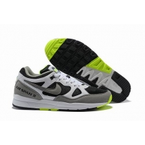 china cheap Nike Air Span shoes wholesale