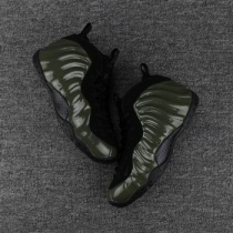 cheap Nike Air Foamposite One shoes buy from china